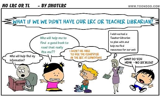 ETL 401 – Critical Reflection | Sammy's Scribblings