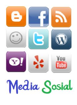 Media_sosial