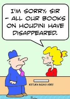 books_houdini